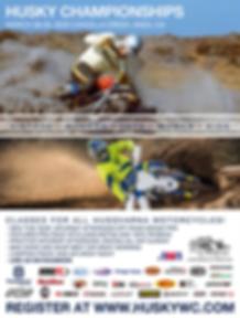 HUSKY_WC-2020-24a.png