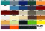 colours pp NOV17.jpg