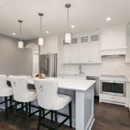 Kitchen 3- 2021 .jpg