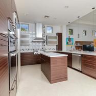 Kitchen 11 2021.jpg