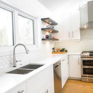Kitchen 8- 2021.jpg