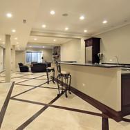 Kitchen 15-2021 .jpg