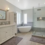 Bathroom 7-2021.jpeg