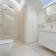 Bathroom 10-2021 .jpg