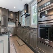 Kitchen 5 2021.jpg