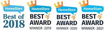 home stars banner 2.jpeg