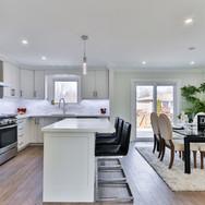 Kitchen 19-2021.jpg