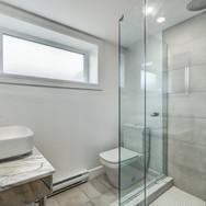 Bathroom 13-2021.jpeg