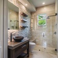 Bathroom 3- 2021 .jpg