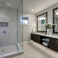 Bathroom 15-2021.jpg