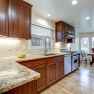 Kitchen 17-2021.jpg