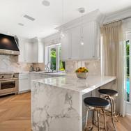 Kitchen 13- 2021.jpg