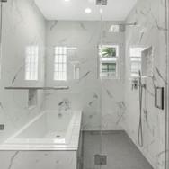 Bathroom 6-2021.jpeg