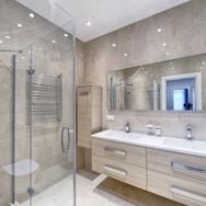 Bathroom 12-2021.jpg