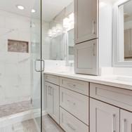 Bathrooms 11-2021 .jpeg