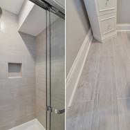 Bathroom 1-2021.jpg