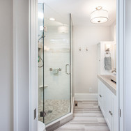Bathroom 2 2021.jpg