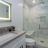 Bathroom 9-2021.jpeg