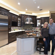 Kitchen 9-2021 .jpg