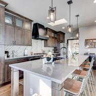 Kitchen 2-2021 .jpg