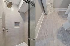 Bathroom BBE 1A.jpg