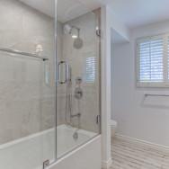 Bathroom 5-2021.jpeg