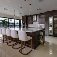 Kitchen 10-2021 .jpg