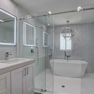 Bathroom 8-2021 .jpeg