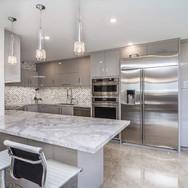 Kitchen 12-2021.jpg