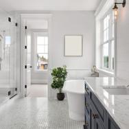 Bathroom 14-2021.jpg