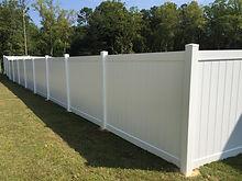Fence white .jpg
