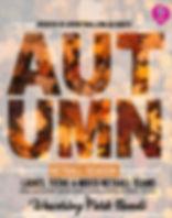 Autumn 2020 flyer.jpg