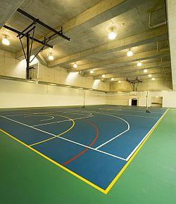 indoor_sports_court.jpg
