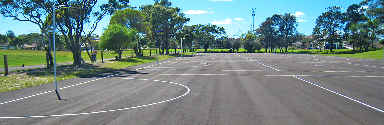 heffron-park-netball-courts-768x250
