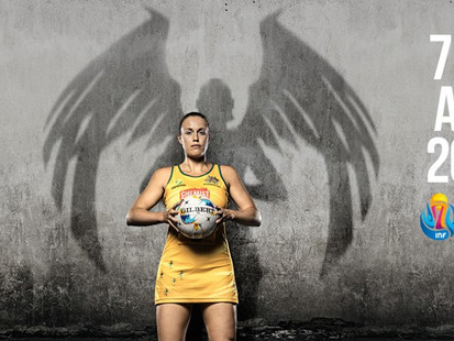 Netball World Championships | August 2015 | Ticket & Bus Packages