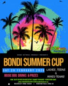 BONDI Cup 29 Feb.jpg