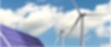 bureau d'études techniques Paris génie climatique