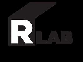 R Lab.png