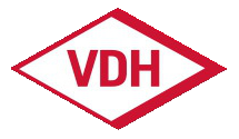 vdh-logo2.png