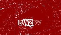 dwzrv-logo2.png