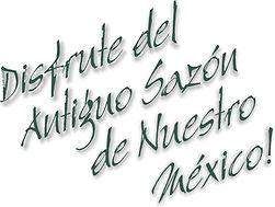 Slogan Texcoco 1.jpg