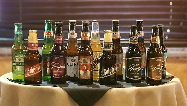 Cervezas_Alta.jpg