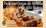 Rincon.boton CenasNavideñas18.jpg