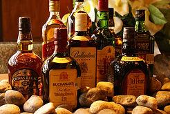 WhiskysBot.JPG
