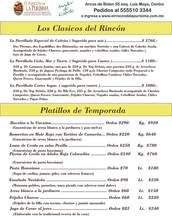 R.Platillos-Navideños.2020-12-19.jpg
