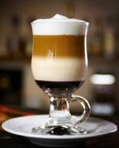 Cafe Irlandez.jpg