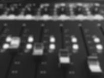 Artist mix b&w.jpg