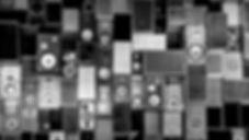 speaker wall b+w.jpg