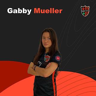 Gabby Mueller.jpg