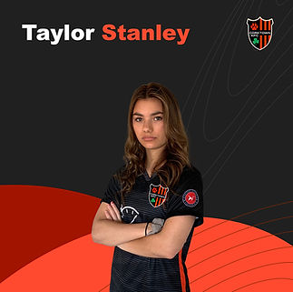 Taylor Stanley.jpg
